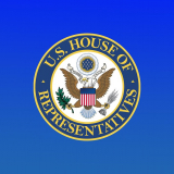 HR 1365 Thank you's and the importance of HR 208